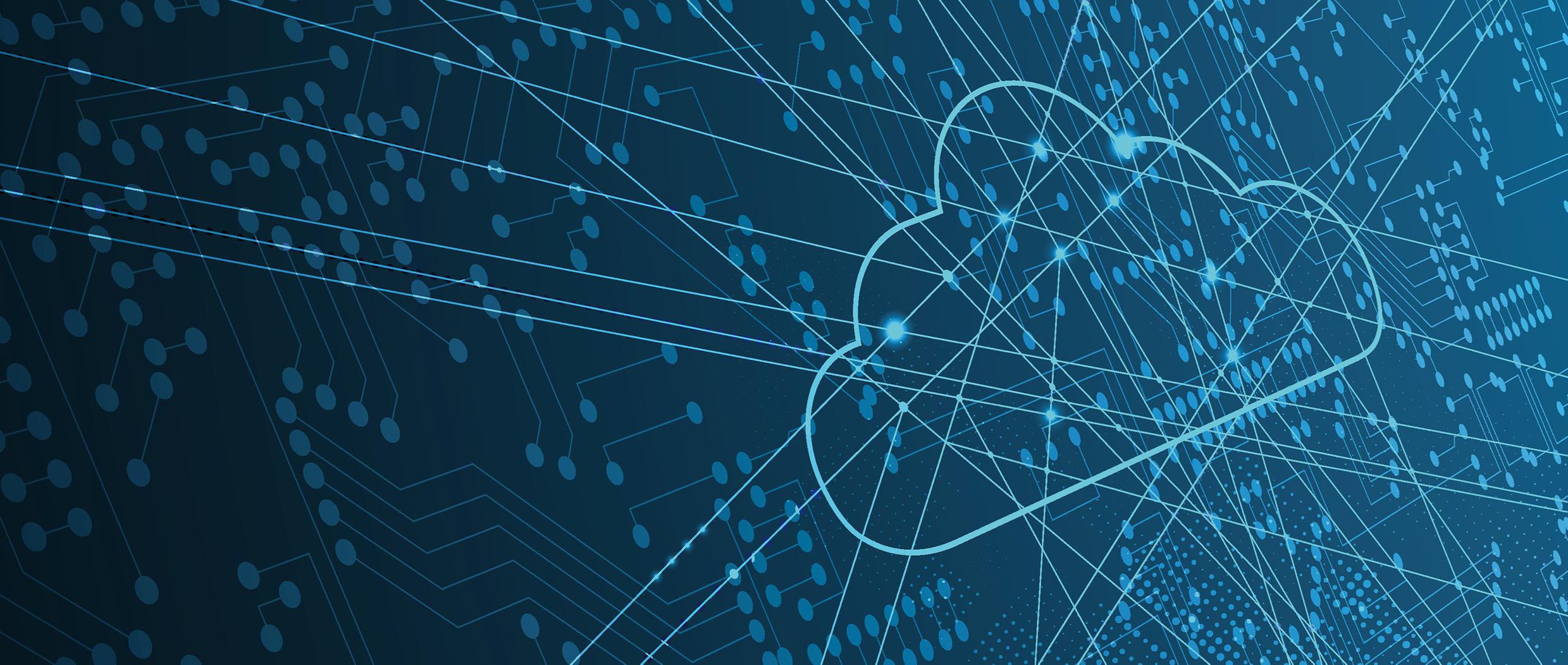 Für die volle Cloud-Kontrolle: CARMAO bietet einzigartige Ausbildung zum Lead Cloud Security Manager