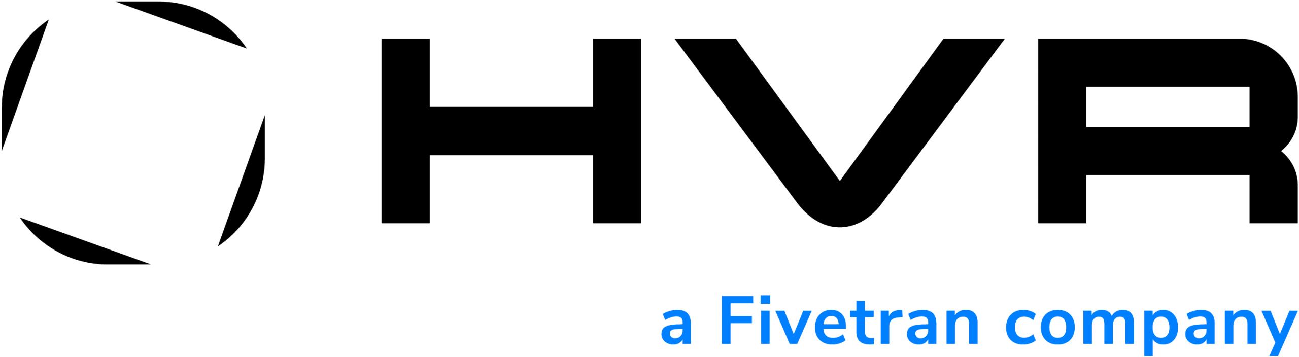 HVR erweitert SAP-Datenextraktion um neue Funktionen