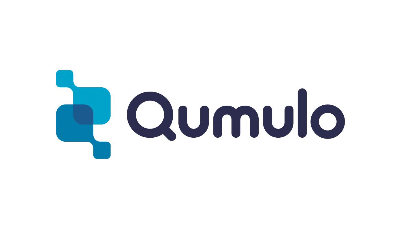 Qumulo vereinfacht die Datenverwaltung für aktive Archive