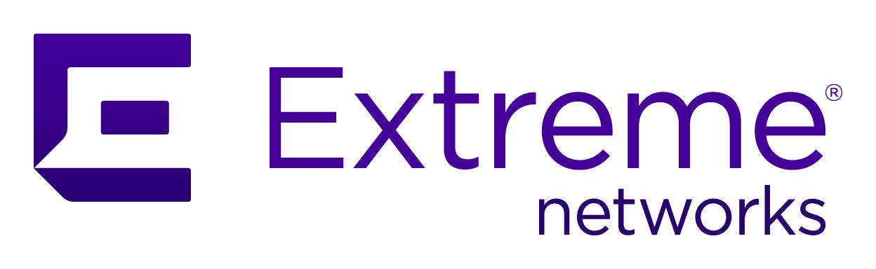 Novant Health führt Wi-Fi 6E der Enterprise-Kategorie von Extreme Networks ein