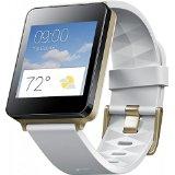 Smartwatch Uhren 2015