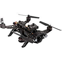 Drohne 2016