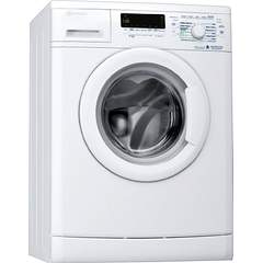 Waschmaschine bis 400 euro test