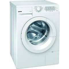 Mehr Details Waschmaschine 2016